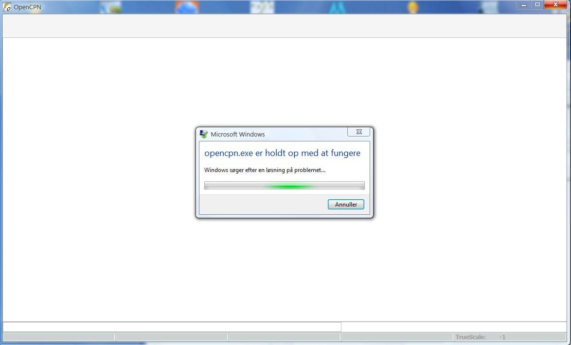 Click image for larger version  Name:crash_2.JPG Views:82 Size:55.4 KB ID:17272