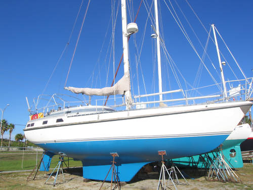 Click image for larger version  Name:Boat.jpg Views:111 Size:37.7 KB ID:17278