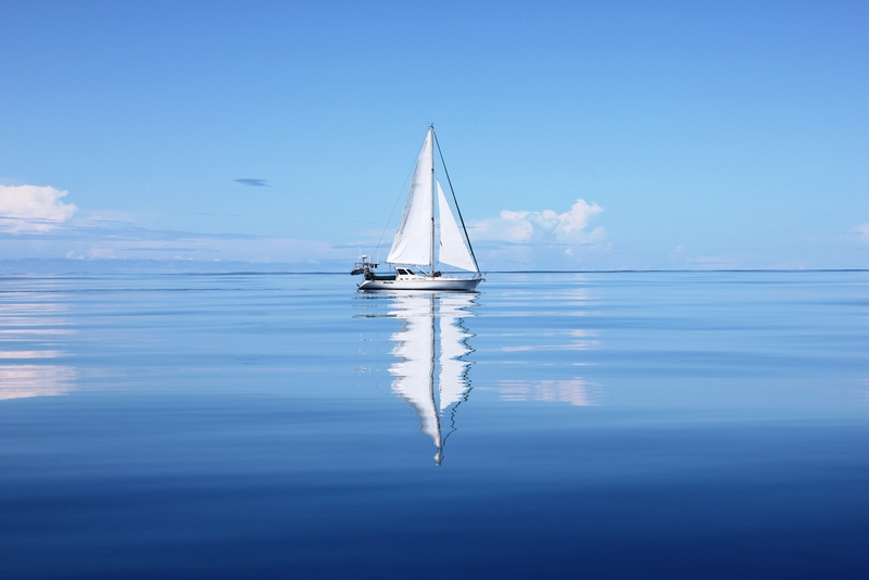 Click image for larger version  Name:Pied A Mer in Reflection.jpg Views:179 Size:117.0 KB ID:172807