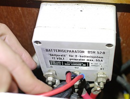 Click image for larger version  Name:P1320874 isolator to send.jpg Views:76 Size:96.3 KB ID:172854