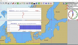 Click image for larger version  Name:airmar 150wx_CPN.JPG Views:82 Size:151.1 KB ID:173072