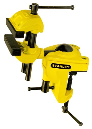 Click image for larger version  Name:Stanley MaxSteel Multi-Angle Vise .jpg Views:246 Size:17.7 KB ID:17308