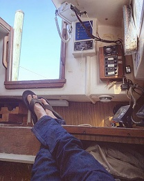 Click image for larger version  Name:Boat.jpg Views:67 Size:83.1 KB ID:173134