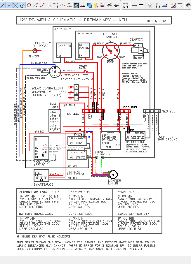 Click image for larger version  Name:12V-DC-WIRING-SCHEMATIC-PRELIMINARY-NELL-7-6-2018.png Views:117 Size:33.2 KB ID:173166