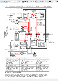 Click image for larger version  Name:12V-DC-WIRING-SCHEMATIC-PRELIMINARY-NELL-7-6-2018.png Views:173 Size:33.2 KB ID:173166