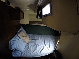 Click image for larger version  Name:Aft Cabin 1.jpg Views:131 Size:361.5 KB ID:173206