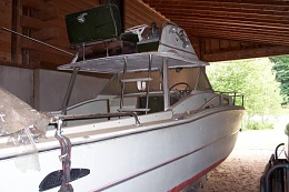 Click image for larger version  Name:project_boat2.jpg Views:53 Size:34.4 KB ID:173397