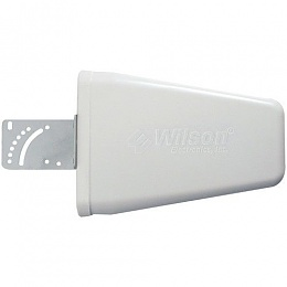 Click image for larger version  Name:Wilson Antenna.jpg Views:30 Size:9.5 KB ID:173549