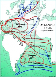 Click image for larger version  Name:map_currents_atlantic.jpg Views:169 Size:112.4 KB ID:173566