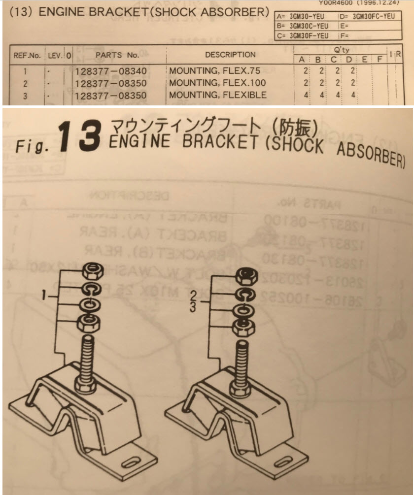 Click image for larger version  Name:engine mounts.jpg Views:68 Size:118.0 KB ID:173613