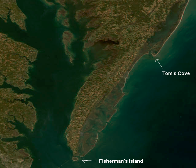 Click image for larger version  Name:Fisherman's Island.png Views:213 Size:349.6 KB ID:173679