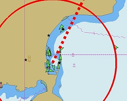 Click image for larger version  Name:Range rings.JPG Views:32 Size:33.7 KB ID:173729