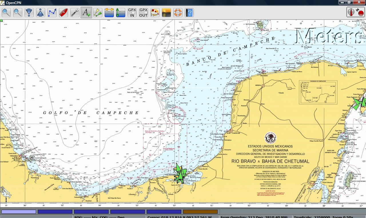 Click image for larger version  Name:Gulf of Mexico.jpg Views:146 Size:291.4 KB ID:17380