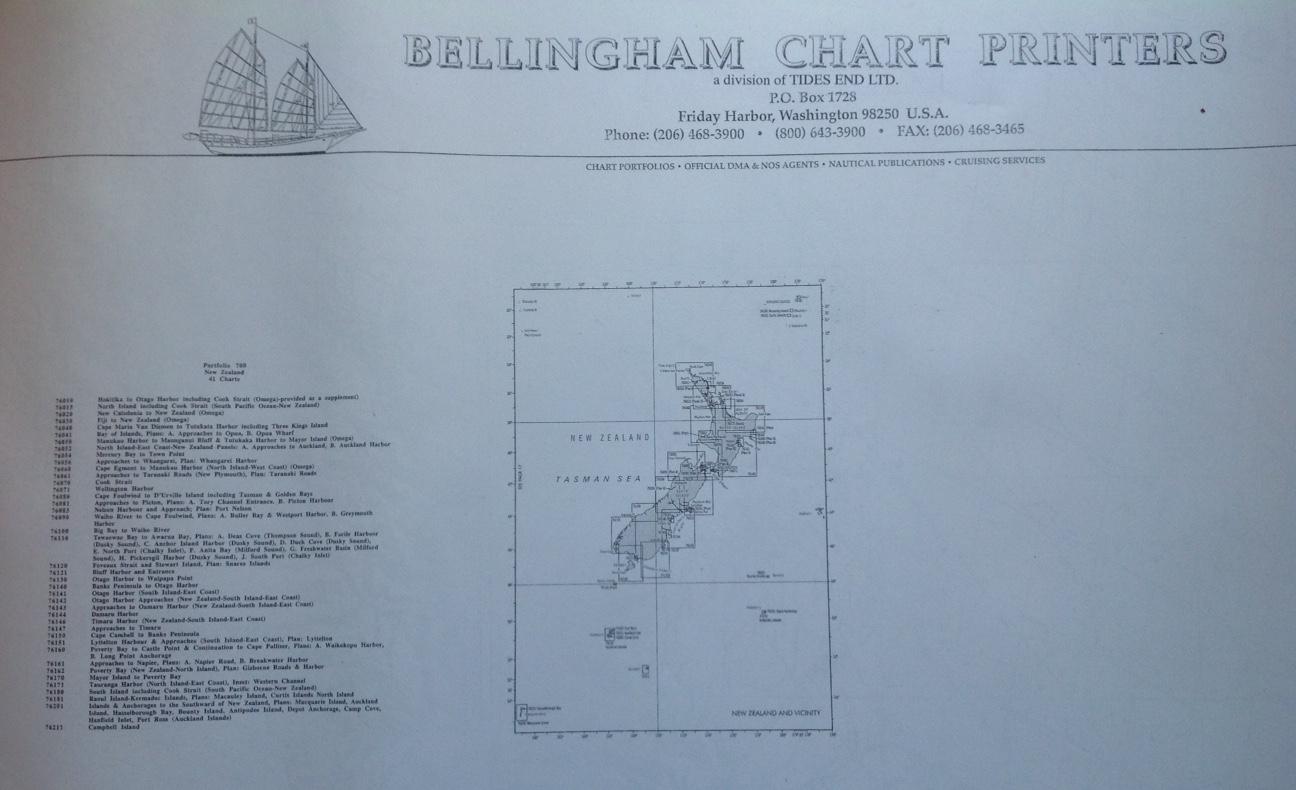 Click image for larger version  Name:Bellingham Charts Portfolio 700.jpg Views:47 Size:277.1 KB ID:173810
