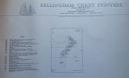 Click image for larger version  Name:Bellingham Charts Portfolio 700.jpg Views:59 Size:277.1 KB ID:173810