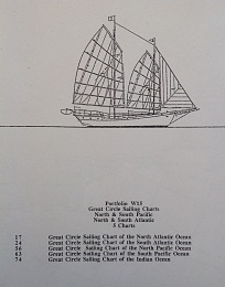 Click image for larger version  Name:Portfolio W15  Great Circle Sailing Charts   5 Charts.jpg Views:59 Size:368.0 KB ID:173813