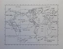 Click image for larger version  Name:Portfolio  W15  Great Circle Sailing Charts.jpg Views:68 Size:357.0 KB ID:173814