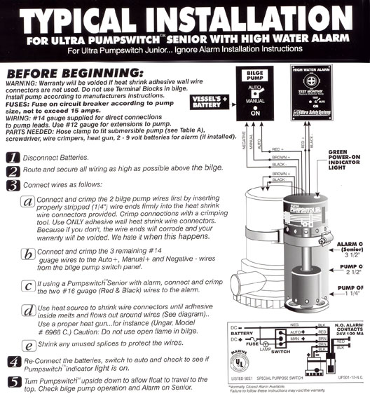 Click image for larger version  Name:UPS-installation for pumpswitch.jpg Views:118 Size:104.3 KB ID:1741