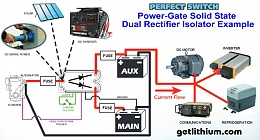 Click image for larger version  Name:Perfect-Switch-Dual-Rectifier-Isolator-Gen3-diagram-1050.jpg Views:217 Size:136.1 KB ID:174261