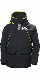 Click image for larger version  Name:Helly-Hansen-Skagen-Offshore-Jacket-Navy-33907.jpg Views:76 Size:50.2 KB ID:174328