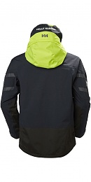 Click image for larger version  Name:Helly-Hansen-Skagen-Offshore-Jacket-Navy-33907-1.jpg Views:72 Size:40.6 KB ID:174329