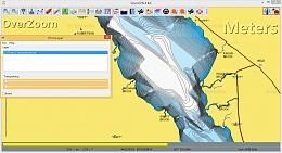 Click image for larger version  Name:webb.lake.jpg Views:38 Size:251.1 KB ID:174456