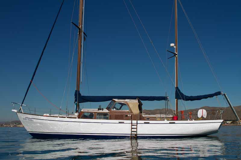 Click image for larger version  Name:boat-pics-31.jpg Views:370 Size:43.8 KB ID:174489