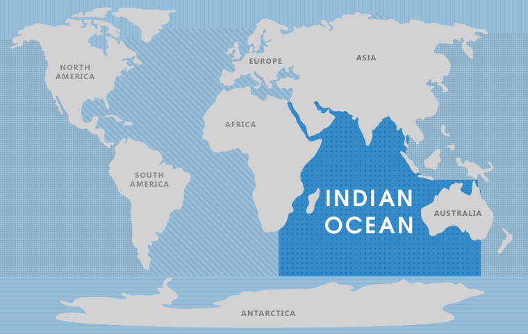 Click image for larger version  Name:indian-ocean-map.png Views:70 Size:22.1 KB ID:174520