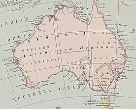 Click image for larger version  Name:Australia_map_1863.jpg Views:69 Size:20.4 KB ID:174521