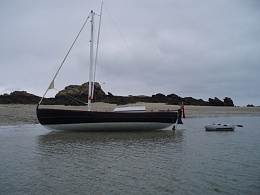 Click image for larger version  Name:Whaler.jpg Views:150 Size:65.1 KB ID:174563