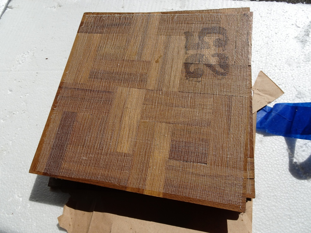 Click image for larger version  Name:FS - Viking teak parquet back.jpg Views:46 Size:409.2 KB ID:174888