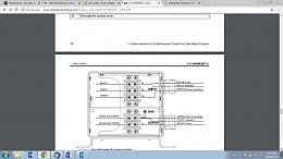 Click image for larger version  Name:bond.jpg Views:70 Size:157.2 KB ID:174991