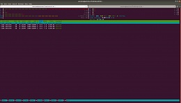 Click image for larger version  Name:htop_opencpn_crash.jpg Views:30 Size:176.2 KB ID:175000
