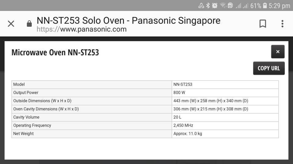 Click image for larger version  Name:Screenshot_20180811-172954_Chrome.jpg Views:48 Size:42.1 KB ID:175227