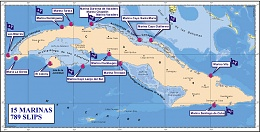Click image for larger version  Name:Cuba_Existing_Marinas.jpg Views:211 Size:367.1 KB ID:17527