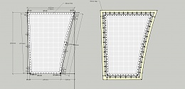 Click image for larger version  Name:L450 Trampoline (image 2).jpg Views:96 Size:247.9 KB ID:175526