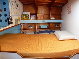 Click image for larger version  Name:forward cabin double berth.jpg Views:480 Size:40.0 KB ID:175579