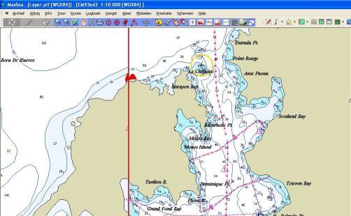 Click image for larger version  Name:Kaart Trinidad MaxSea.jpg Views:104 Size:33.4 KB ID:17566