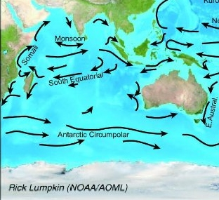 Click image for larger version  Name:Indian_Ocean_Current.jpg Views:67 Size:78.2 KB ID:17570