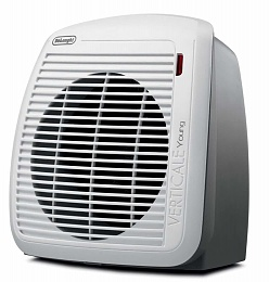 Click image for larger version  Name:Heater.jpg Views:76 Size:76.9 KB ID:175733