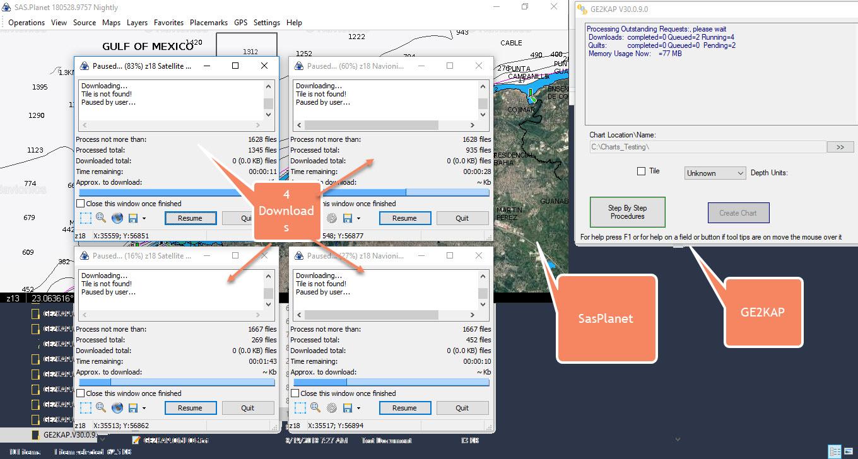 Click image for larger version  Name:GE2KAP.V30.0.9.0.jpg Views:52 Size:319.9 KB ID:175737
