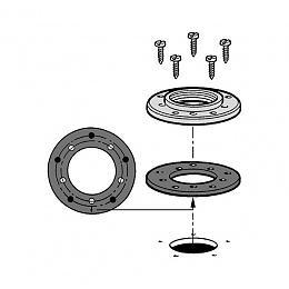 Click image for larger version  Name:vdo-64-mm-waste-water-tank-flange.jpg Views:56 Size:49.0 KB ID:175840