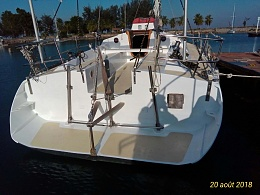 Click image for larger version  Name:boat aft.jpg Views:452 Size:419.3 KB ID:175857