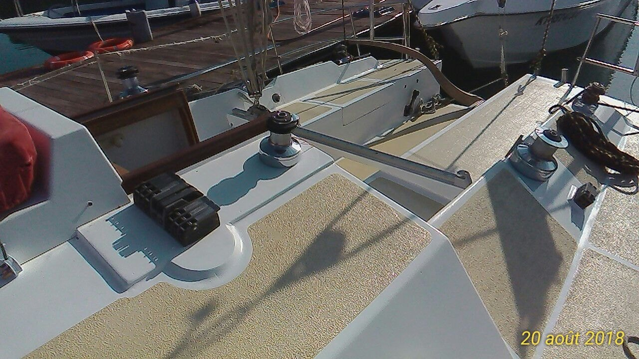 Click image for larger version  Name:cockpit 2.jpg Views:182 Size:282.4 KB ID:175858