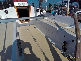 Click image for larger version  Name:cockpit.jpg Views:358 Size:417.8 KB ID:175862