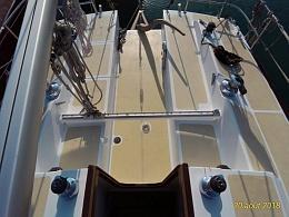 Click image for larger version  Name:cocpit sailing arrangement.jpg Views:413 Size:415.4 KB ID:175863