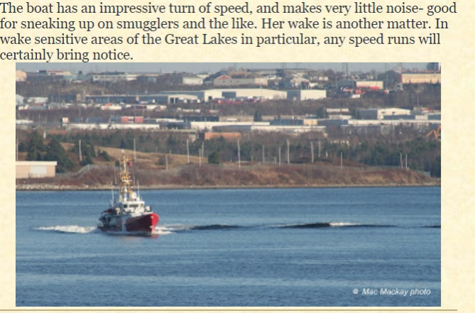 Click image for larger version  Name:Picture of coast guard wake.jpg Views:18 Size:116.5 KB ID:176198