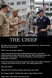 Click image for larger version  Name:US Navy.jpg Views:356 Size:78.3 KB ID:176259