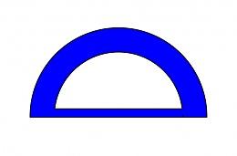 Click image for larger version  Name:insignia_half_circle.jpg Views:58 Size:31.5 KB ID:176339