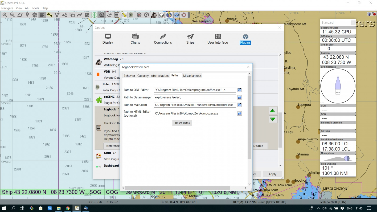 Click image for larger version  Name:Screenshot (12).jpg Views:36 Size:381.3 KB ID:176437